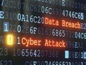 Deux banques canadiennes victimes d'une cyberattaque