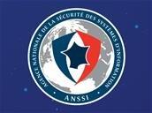 L'ANSSI publie son kit pour la sécurité des données, pour accompagner le RGPD