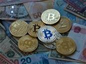 Crypto-monnaies : la plateforme  d'échange Bithumb bloque 11 pays