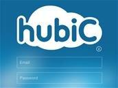 OVH gèle le développement de hubiC