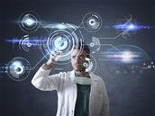 RGPD : la CNIL va proposer un guide pour les médecins et consulte sur la certification des DPO