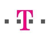 Le site de T-Mobile permettait d'obtenir l'adresse et le code PIN de clients mobiles
