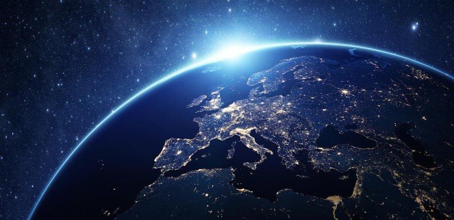 L'Europe soutient quatre projets de cybersécurité : CONCORDIA, ECHO, SPARTA et CyberSec4Europe