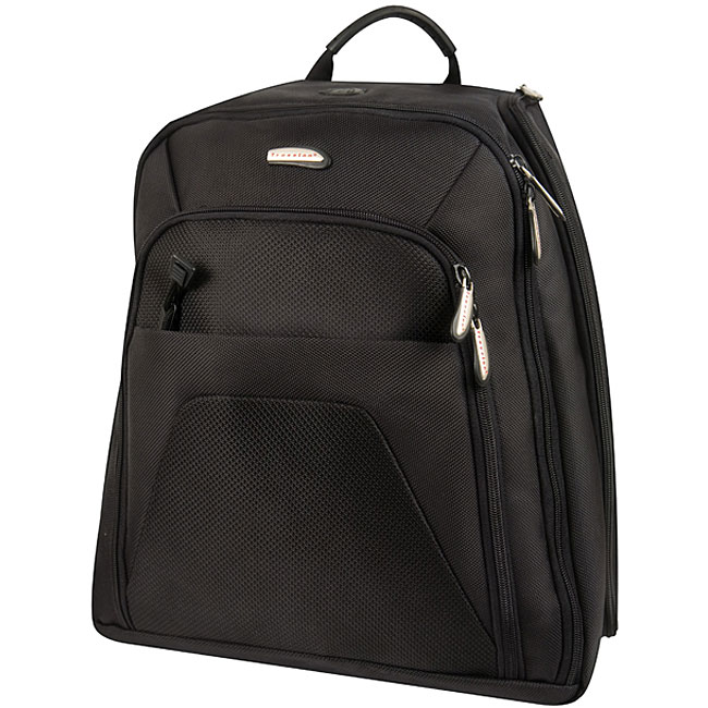 Travelon Checkpoint-Friendly Backpack