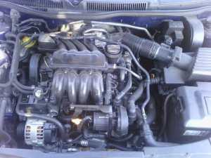 Audi A4 18T Volkswagen Camshaft Position Sensor | Golf