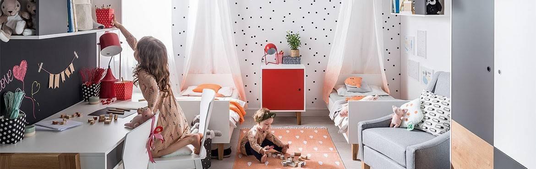 chambres d enfant grand choix d