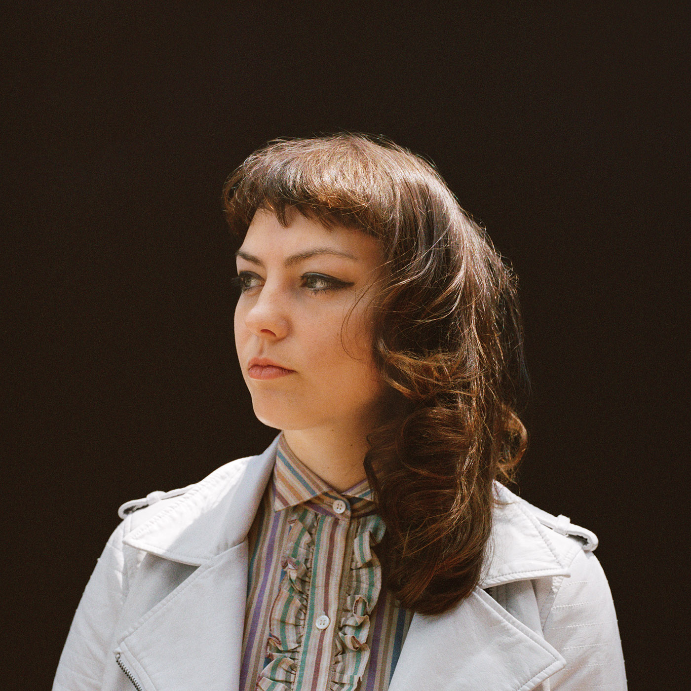 Image result for my woman angel olsen