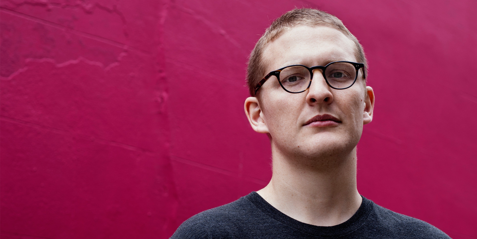 Image result for sam shepherd floating points