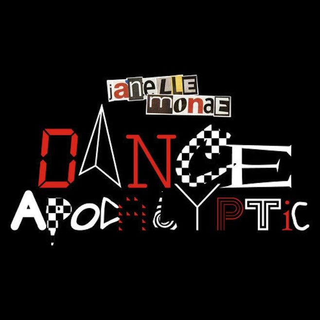 Listen: Janelle Monáe: