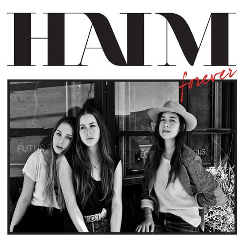 Listen: Giorgio Moroder Remixes Haim's