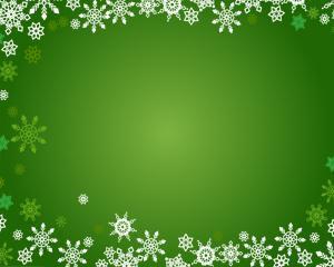 Microsoft Powerpoint Christmas Templates Free Christmas Peace