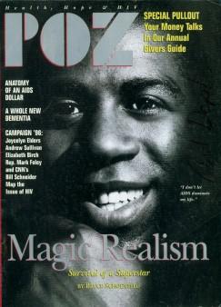 do you believe in magic poz