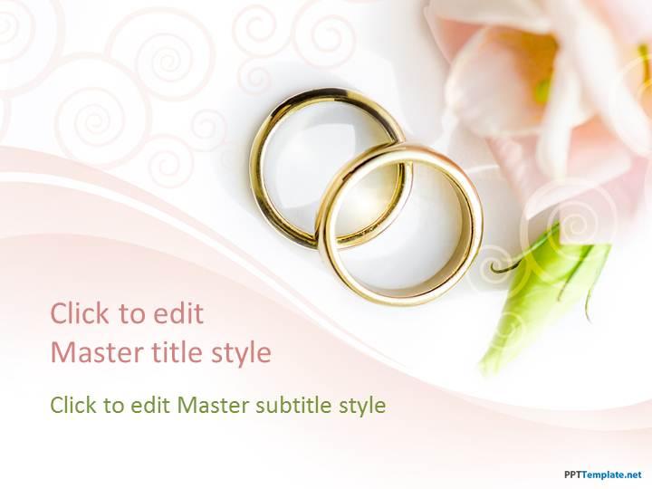 Free Engagement Templates wedding invitation maker printable – Engagement Invite Templates
