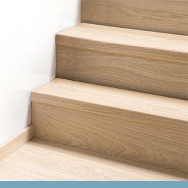 Renovation D Escaliers Site Officiel De Quick Step