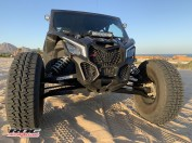 2018-fishgistics-can-am-x3-race-dezert-baja1000-prerun_020