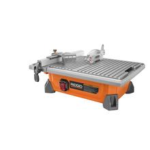 parts tile saws ridgid store