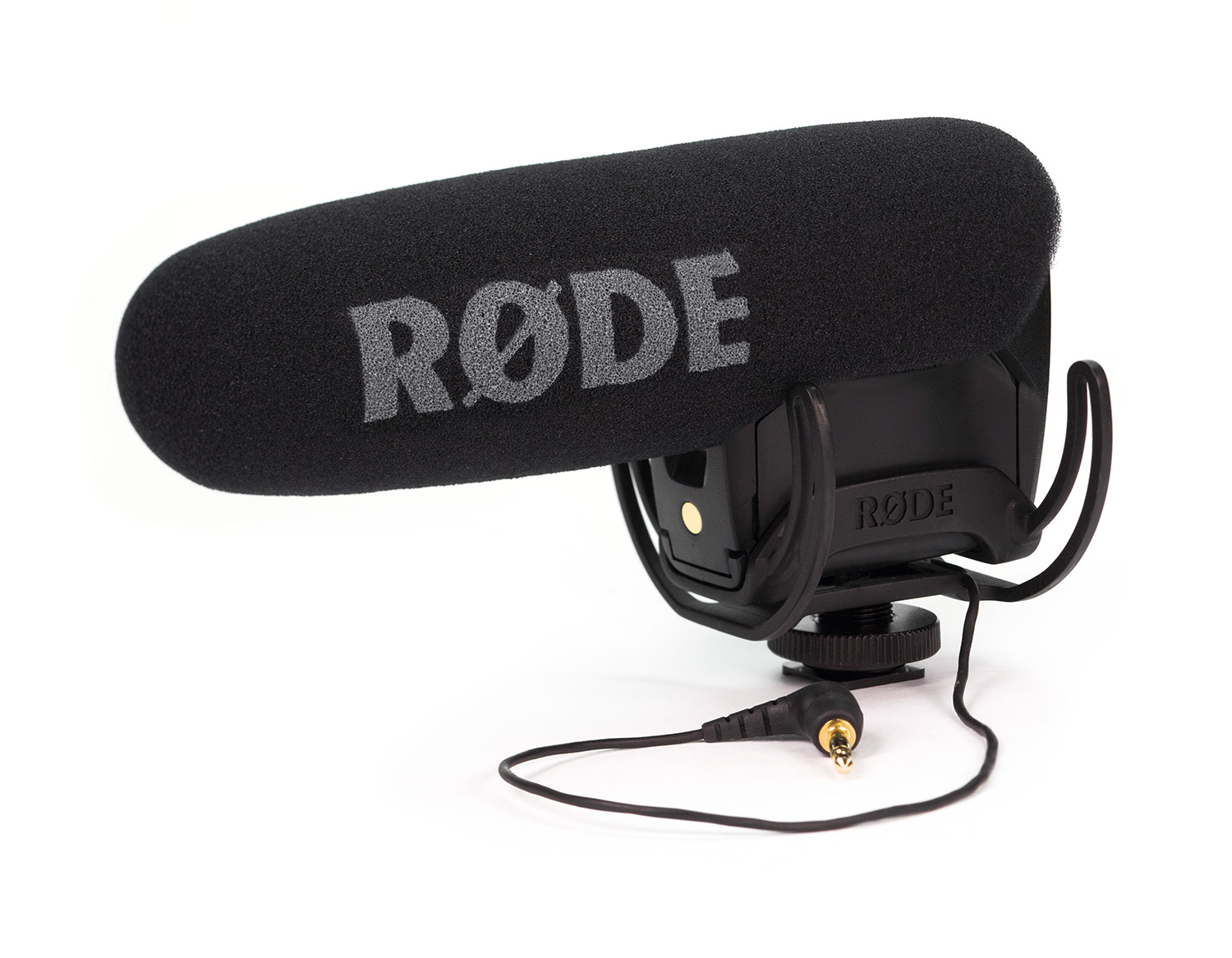 Image result for rode videomic pro