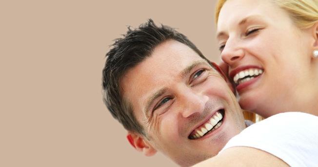 Consejos Para Estar De Mejor Humor Amparo Calandin Psicologos