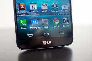 Lgg2-small-8