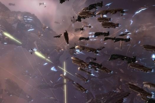 War_fleet_large