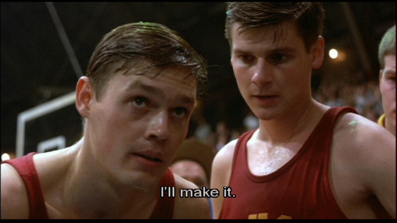 Image result for sbnation jimmy chitwood gif