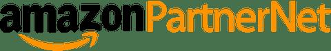 Das Amazon Partner Netzwerk