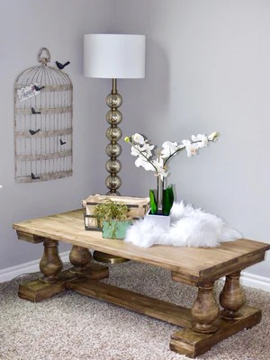 DIY Farmhouse Coffee Table 2048x - Oakley Coffee Table