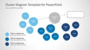Cluster Analysis PowerPoint Templates