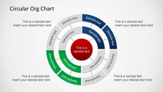 Ceo Powerpoint Templates