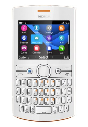 nokia-asha-205-dual-sim_orange