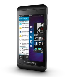 blackberry-z10_004