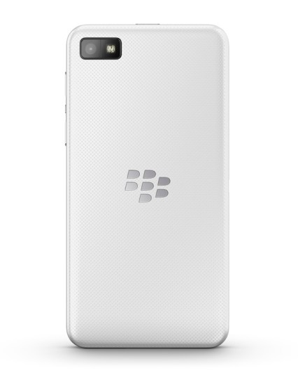 blackberry-z10_013