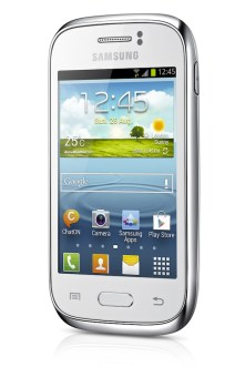 Samsung-Galaxy-Young_2