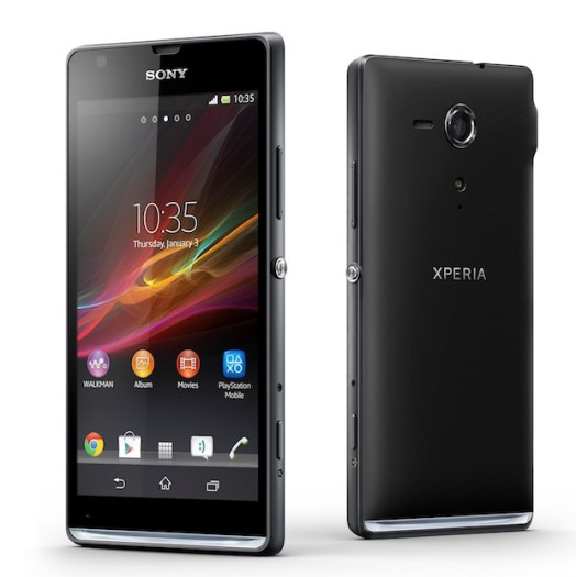 12_Xperia_SP_Group_Black
