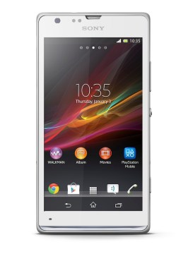 3_Xperia_SP_Front_White