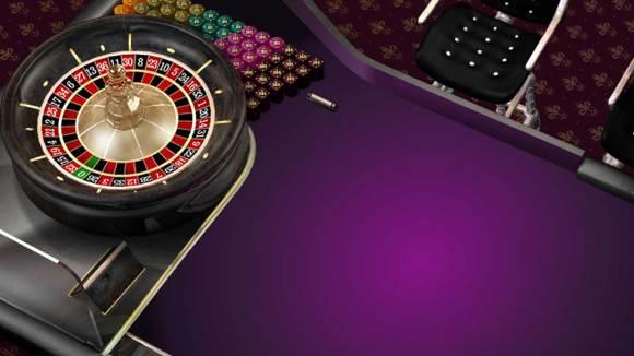 European Roulette VIP Online Slot Machine ᐈ Play Casino ...