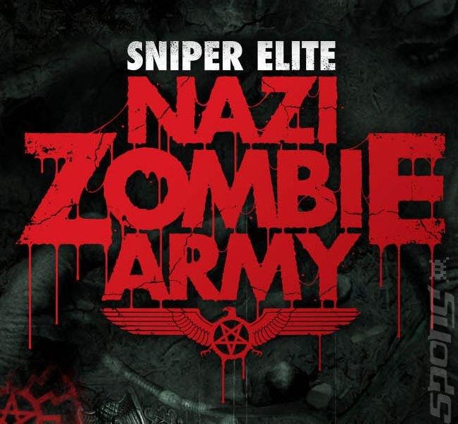Image - Sas poster chn.jpg | Counter Strike Online Wiki