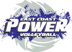 East Coast Power Volleyball