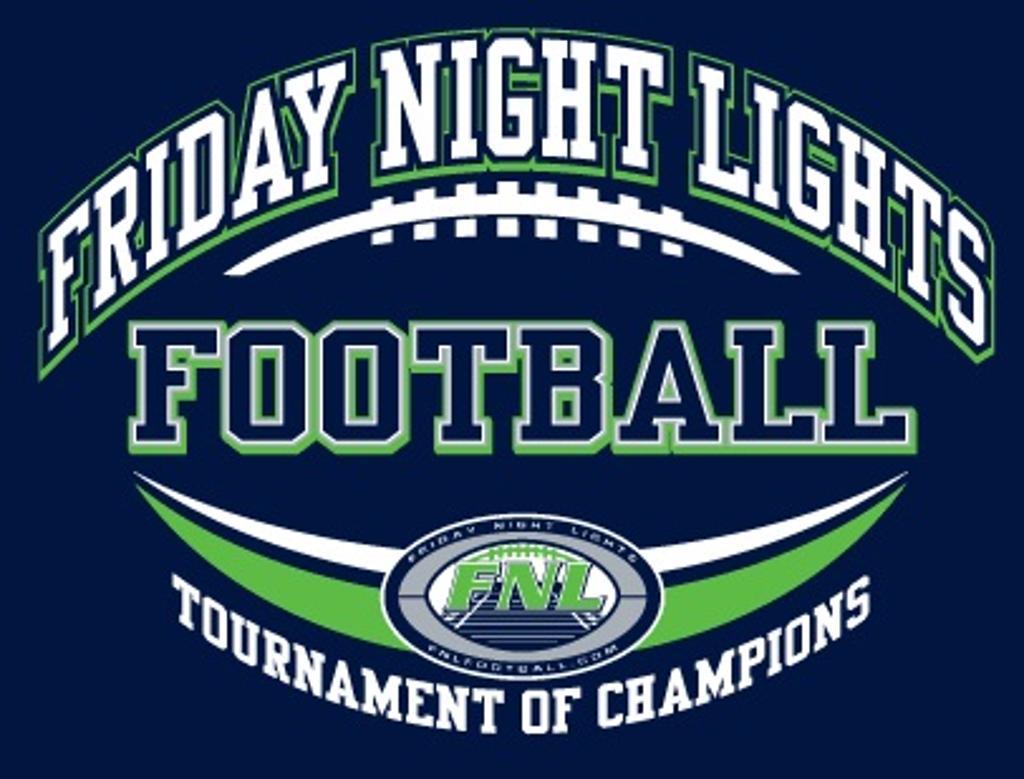 Friday Night Lights Costa Mesa