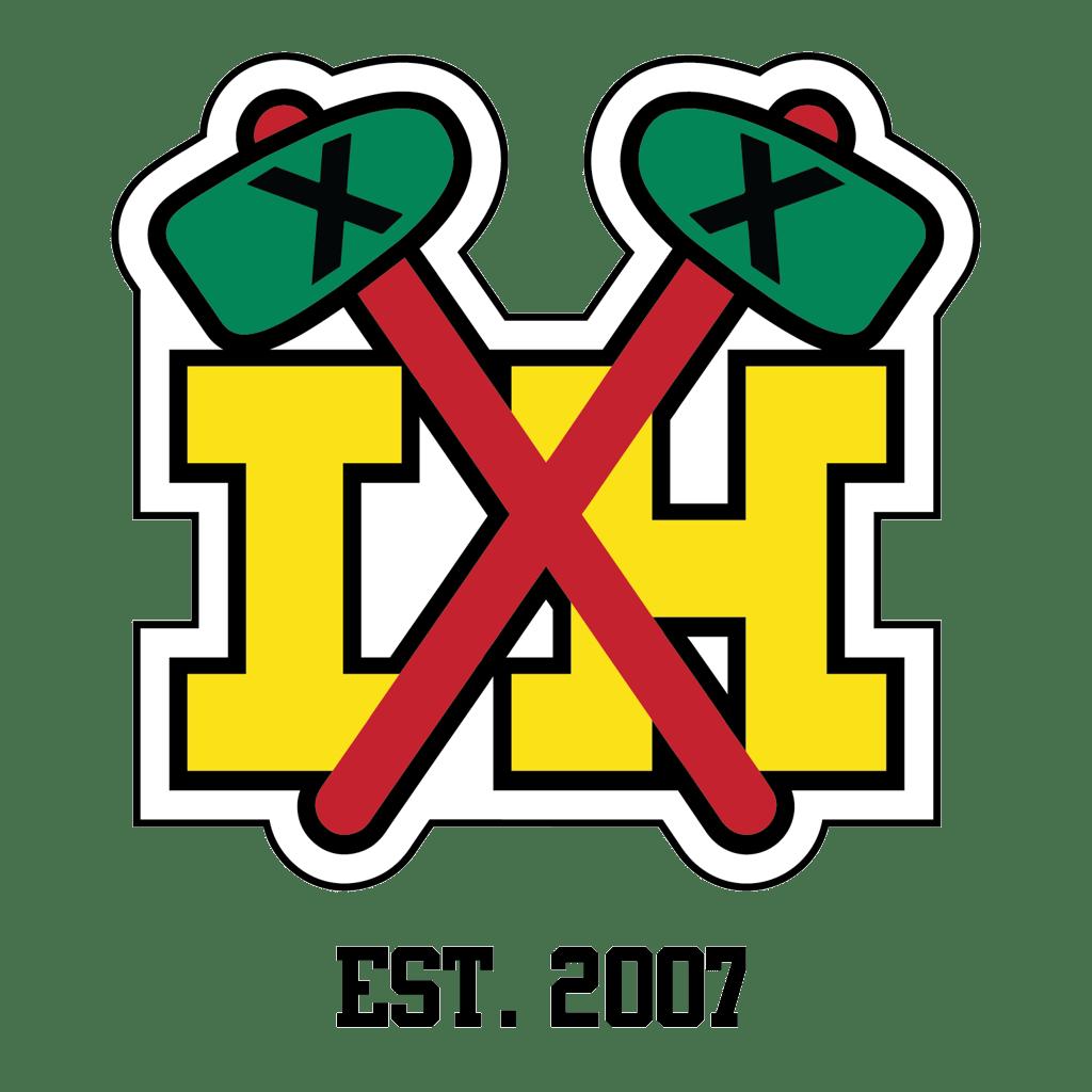 2006 Michigan Ice Hawks