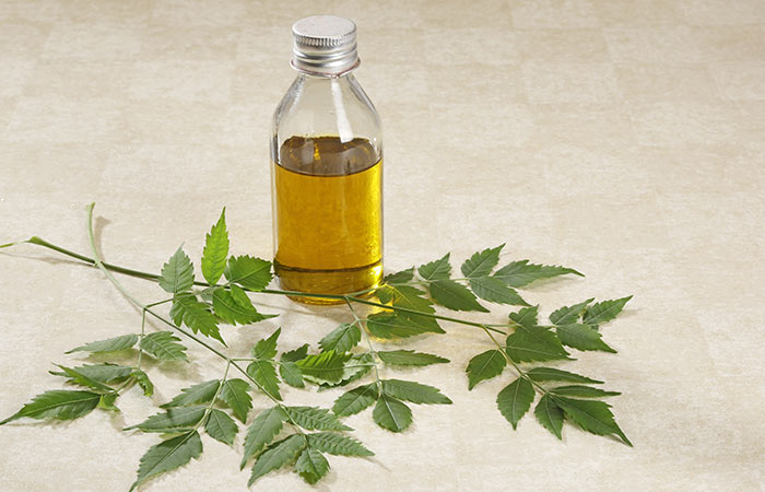 16-Home-Remedies-For-Itchy-Scalp5