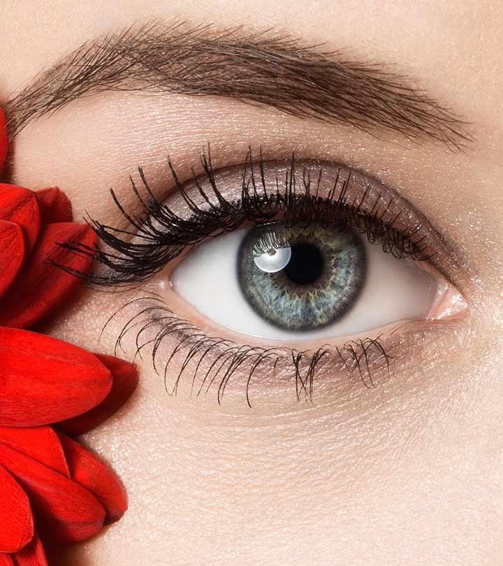 Kết quả hình ảnh cho beautiful eyes