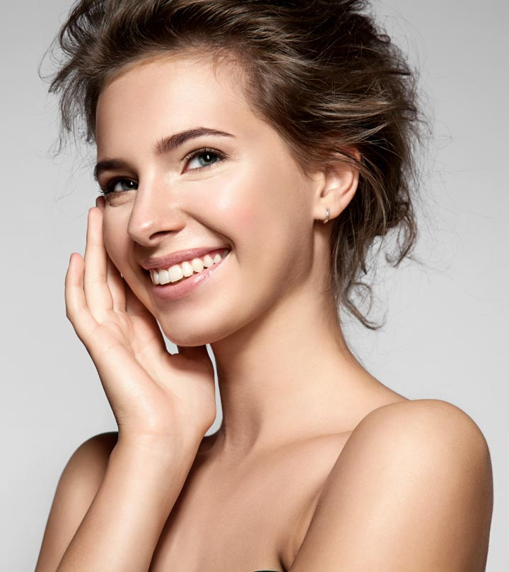 Image result for Important Health & Beauty Tips for Working Women