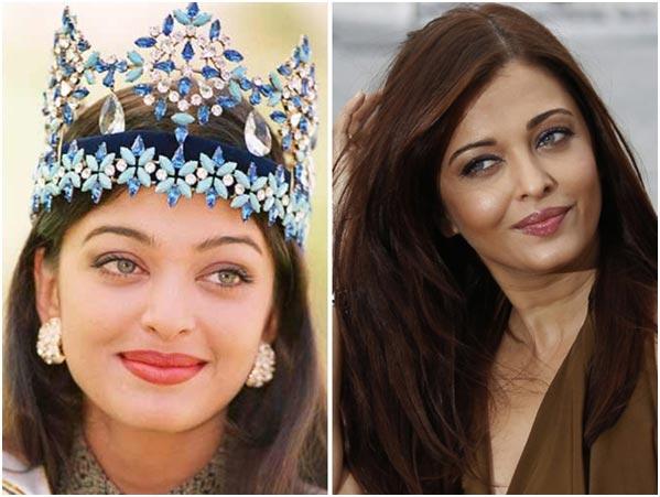 Aishwarya-Rai-underwent-multiple-enhancements