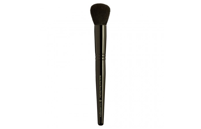Sphora Pro Shadow Brush-Type Makeupブラシ
