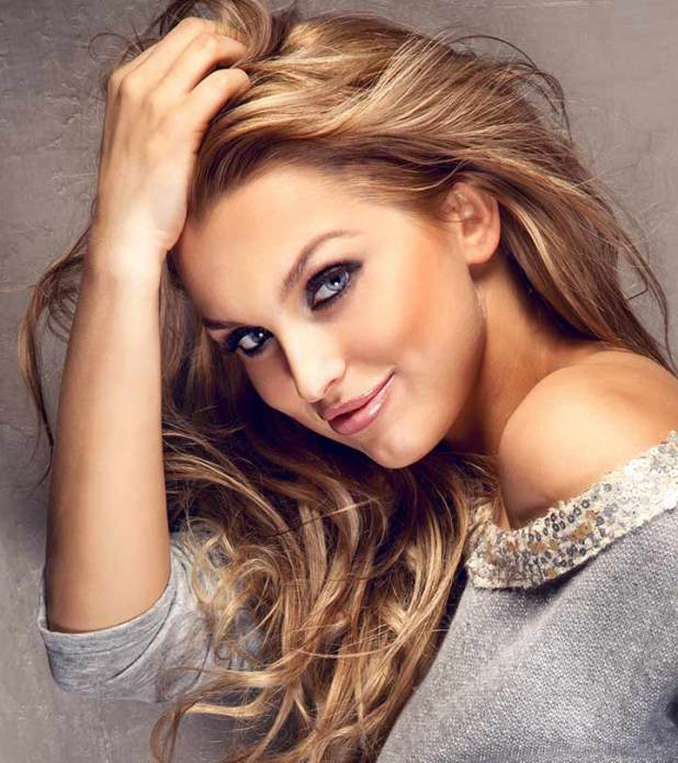 Pics of new hairstyles for long hair wallpaper sportstle 50 new hairstyles for long hair that you can try today urmus Image collections