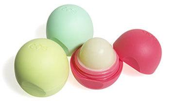 lip balm benefits