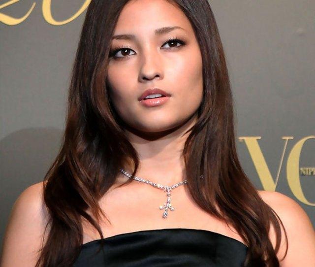 Top 10 Most Beautiful Japanese Women