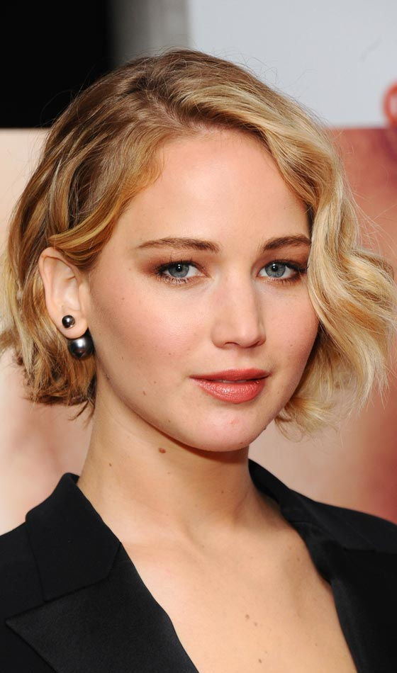 Curly Bob Hairstyles To Inspire You T Blug