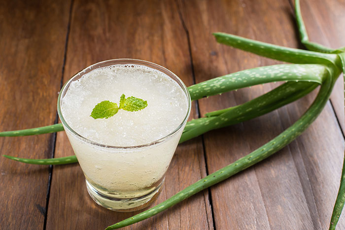 Image result for AloeVera juice